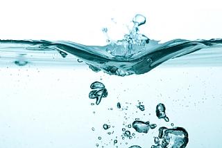 בירור חשבון מים גבוה וצריכה חריגה